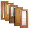 Двери, дверные блоки в Сибае
