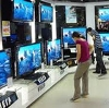 Магазины электроники в Сибае
