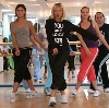 Школы танцев в Сибае