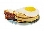 Бишбармак - иконка «завтрак» в Сибае
